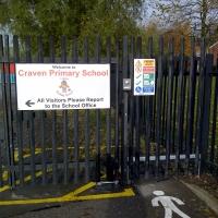 craven-street-primary-002