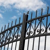 gates_000012490442small