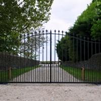 gates_000013578969small